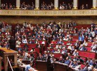 Jeu de hasard : un amendement des socialistes