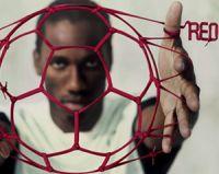 Quand 240.000 joueurs en ligne aident la recherche contre le SIDA