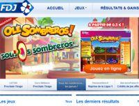 Jeux d'argent en 2012 : déjà 1,51 milliard d'euros pour le cash game