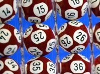 Les jeux d'argent en temps de crise : on fait le point