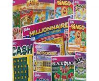 Forte progression du marché des jeux d'argent en ligne en France