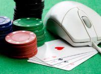 Jeux d'argent en ligne : Les opérateurs français encore dans le rouge