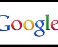 """Jeux """"faussement gratuits"""" : que dit Google ?"""