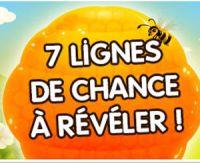 Jeux de grattage : les Français jouent-ils (vraiment) plus qu'avant ?