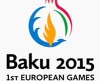 Jeux Européens : le bilan