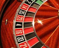 Jeux d'argent : à quel moment jouer n'est plus un plaisir ?