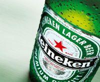 Boire de l'alcool ou jouer de l'argent (poker, casinos...) : mieux vaut choisir
