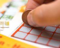 Jeux d'argent en ligne : les 10 leçons du bilan de 2011