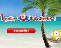 Jeux d'argent en ligne : bientôt un accord européen ?