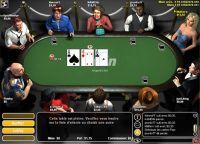 Bwin, PokerStars, PMU, Betclic et la FDJ : les seuls gagnants ?