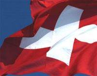 Les Suisses acceptent l'arrêt fédéral sur les jeux d'argent