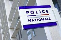 Jeux d'argent clandestins, luxe et drogue : 35 personnes interpellées