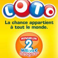 Jeux d'argent : les Français ont doublé leurs mises en 8 ans