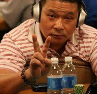 Les légendes du poker prennent leur revanche le 2 juin