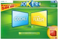 Joker+ en ligne : comment ça marche ?
