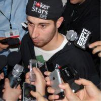 Jonathan Duhamel, champion du monde de poker : un exemple à suivre ?