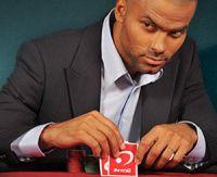 5 règles pour jouer de façon éclairée aux jeux d'argent en ligne