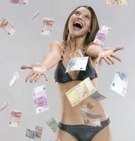 Jouer aux jeux d'argent entre amis : attention !
