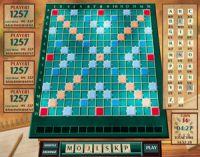 Le Scrabble en ligne : comment jouer ?