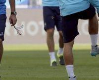 Les joueurs à suivre cet été pour l'Euro