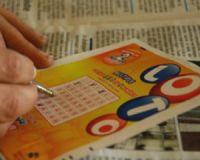 Le joueur d'argent compulsif est plutôt un homme de moins de 35 ans