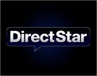 Direct Star diffuse « Joueur(s) », jeudi 30 décembre à 20h35