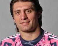 Les rugbymen français se mettent aux paris sportifs