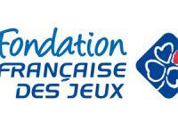 Julien Sauvage soutenu par la Française des Jeux