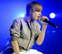 Le vrai Justin Bieber bientôt tenté par le poker ?