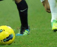 Juventus-Inter Milan, sur qui parier ?