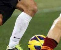 La Juventus va défier son Dauphin à Rome