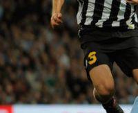 Juventus - Manchester City : match pour la première place