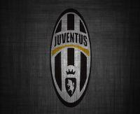 La Juventus va-t-elle faire le boulot contre le FC Séville?