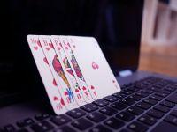 Confinement : quel impact sur les jeux en ligne ?