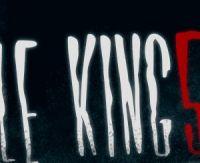King 5 de Winamax : c'est parti