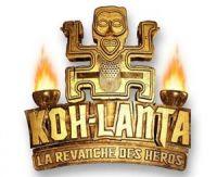 Koh-Lanta en passe de devenir un jeu de grattage