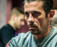 Kool Shen : des révélations sur le poker