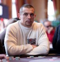 Poker : Kool Shen signe une belle performance à Marrakech