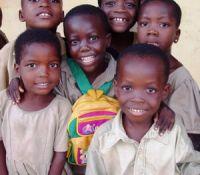 KUZEO soutient « La Chaîne de l'Espoir »