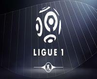 Combiné 19ème journée de Ligue 1