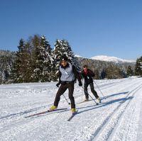 Land & Sea Poker Tour : ski et poker en Andorre, comme les pros !