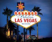 Tout pour passer un super moment à Las Vegas