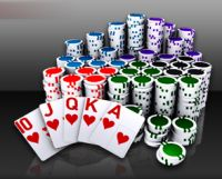 LB Poker et Caesars Interactive Entertainment signent un partenariat