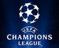 Paris sportifs sur la Ligue des Champions : nos conseils