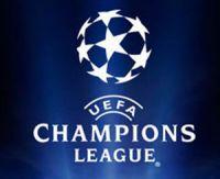Lyon-Valence, Barcelone-Leverkusen... : sur qui parier ?