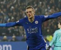 La victoire de Leicester : coup dur pour les sites de paris sportifs ?
