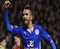 Leicester-Manchester City, sur qui miser?