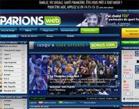 Lens-Istres : des paris sportifs suspects selon la FDJ ?