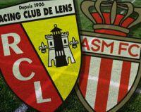 Lens-Monaco ce soir à 20h30 : le match des relégués de la Ligue 1
