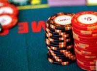Lentilles infrarouges au poker : quelles sanctions ?